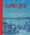 Omslag - God jul
